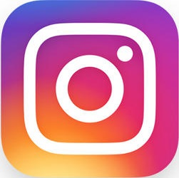 Instagram Profile Boost Icon