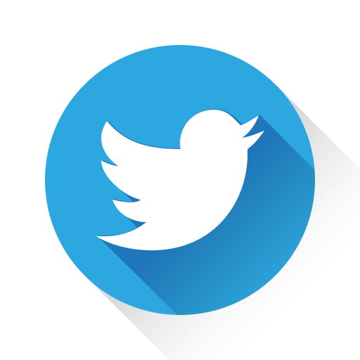 Twitter Profile Boost Icon